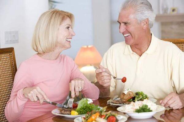 Bệnh tiểu đường là sự rối loạn chuyển hóa carbohydrate