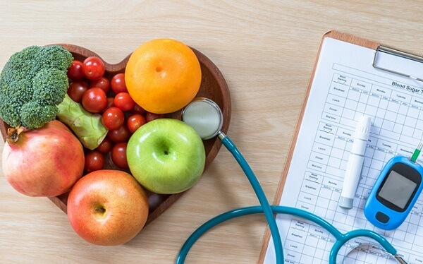 Bệnh đái tháo đường hay tiểu đường có chữa được không?