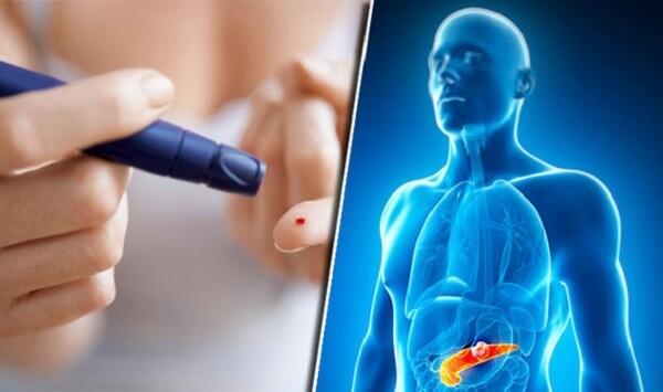 Tiểu đường tuýp 2 là tình trạng bị đái tháo đường nhưng không phụ thuộc vào insulin