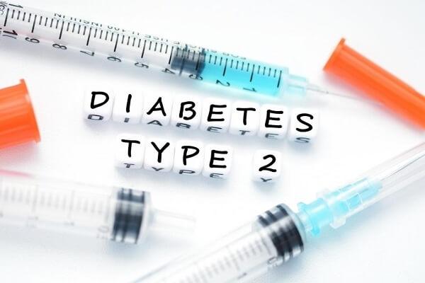 Tiểu đường là một trong những căn bệnh có số lượng người mắc phải cao nhất hiện nay