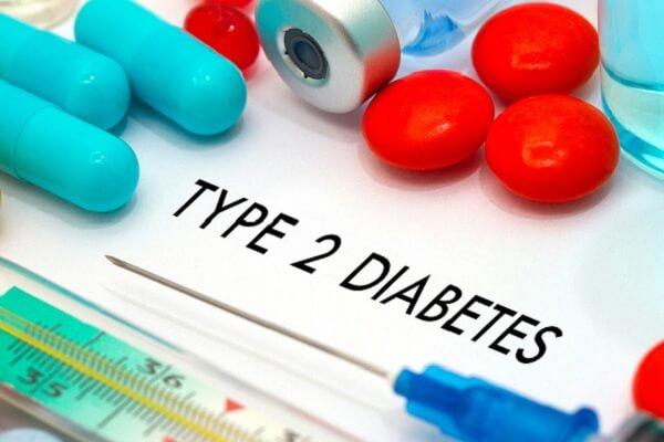 Nguyên nhân mắc bệnh tiểu đường type 2 ra sao?