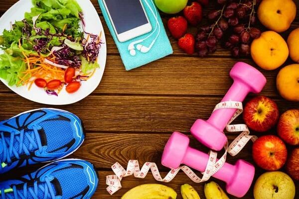 Xây dựng chế độ ăn uống lành mạnh giúp bạn kiểm soát chỉ số đường huyết