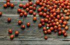 9 tác dụng của cà chua bi, ăn cà chua mỗi ngày có công dụng gì?