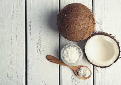 Có nên ăn dầu dừa để giảm cân, giảm mỡ bụng, giảm cân bằng dầu dừa đúng cách như thế nào?