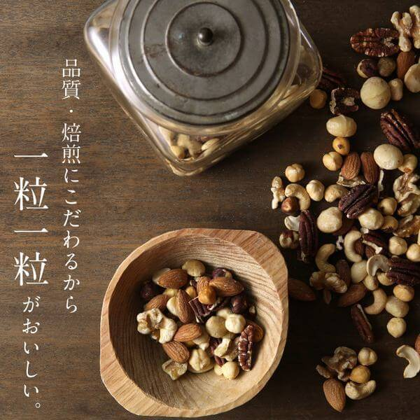 Các loại cây họ đậu - thực phẩm chứa kẽm