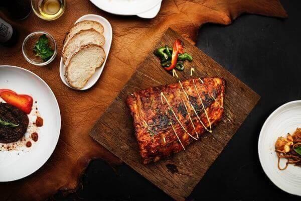 Món ngon từ thịt trâu, thịt trâu làm món gì ngon và hấp dẫn