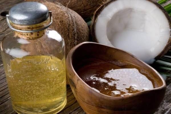 Cách dùng dầu dừa dưỡng tóc, cách ủ tóc bằng dầu dừa hiệu quả nhất