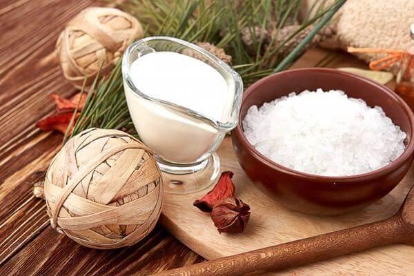 3 cách ăn dầu dừa để giảm cân, giảm mỡ bụng tại nhà, giảm cân bằng dầu dừa như thế nào?