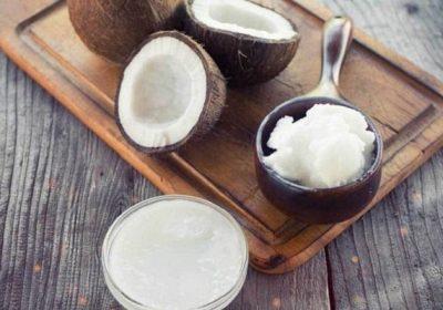 4 cách làm dầu dừa tại nhà cực nhanh (nóng + lạnh) dưỡng da mặt, dưỡng tóc hiệu quả