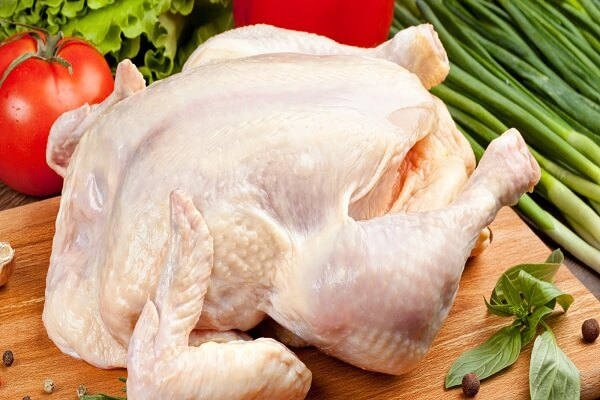 12 món gà kho - Cách kho thịt gà, chế biến thịt gà ngon nhất