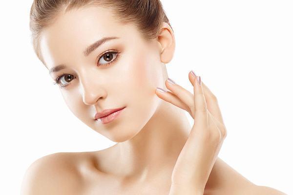 TOP 10 Loại Collagen Nhật Bản Được Chị Em Ưu Chuộng Nhất