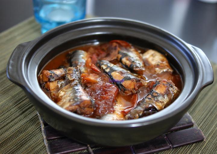 Cách làm món cá kho chay thơm ngon, đậm vị