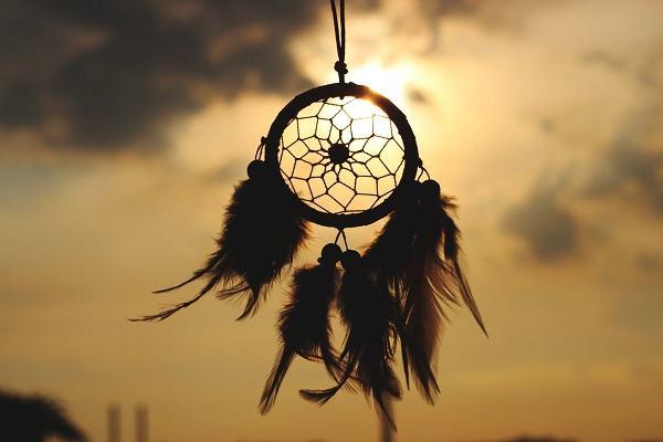 Tâm lý học Phương Đông quan niệm về nằm mơ thấy người chết