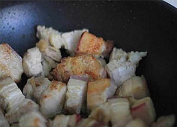 Cách kho thịt ngon 5
