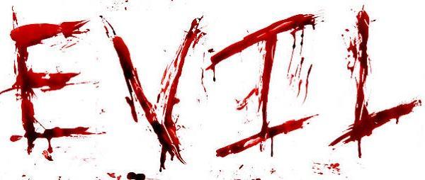 Mơ thấy máu được viết chữ mang ý nghĩa hoàn thiện một công việc hay dự định nào đó