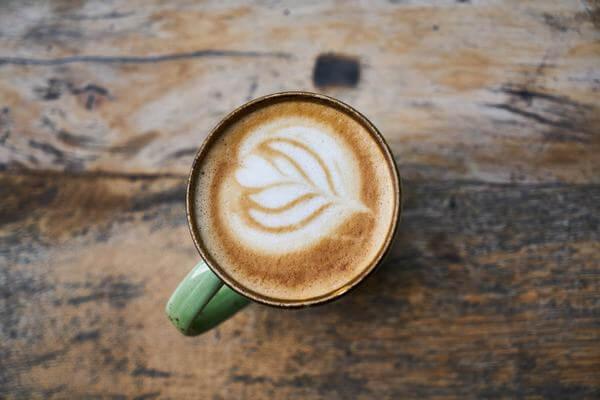 Uống cafe mỗi buổi sáng có tốt không, uống cà phê nhiều mỗi ngày có tác dụng gì, có ảnh hưởng gì không?