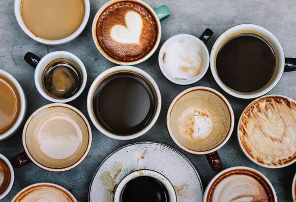 Uống cafe mỗi buổi sáng có tốt không, 7 tác dụng của việc uống cà phê mỗi ngày, nên uống vào lúc nào?