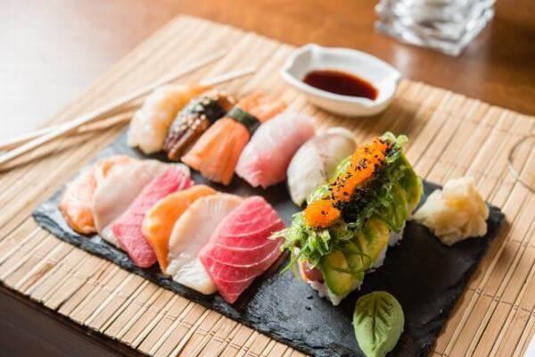 Các món ngon từ cá ngừ, cá ngừ đại dương làm món gì ngon và dễ chế biến nhất.