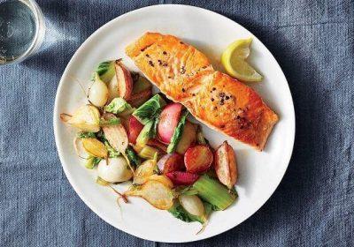 Cách chế biến 6 món ngon từ cá ngừ, cá ngừ đại dương, Cá ngừ đại dương nấu món gì ngon nhất?