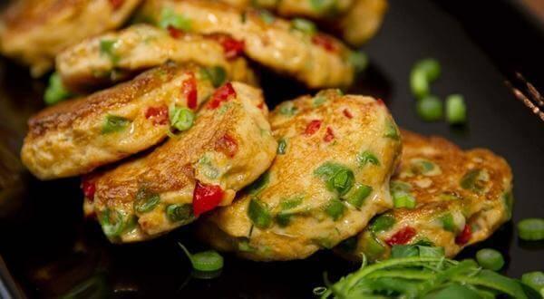 7 món ngon từ chả cá, chả cá Nha Trang làm gì ngon, 2 cách làm chả cá tại nhà