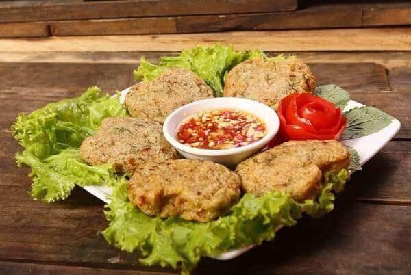 Các món ngon từ chả cá, chả cá Nha Trang làm món gì ngon, đơn giản, 2 cách làm chả cá tại nhà
