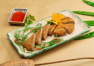 7 món ngon từ chả cá, chả cá Nha Trang làm gì ngon, cách chế biến chả cá đơn giản