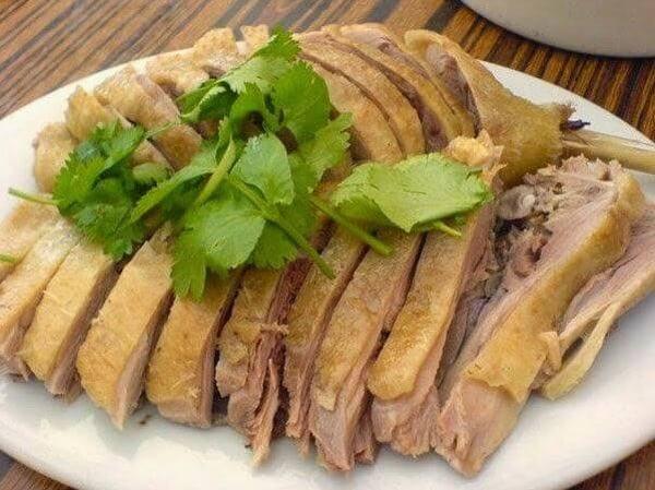 Các nấu các món ngon từ ngan dễ chế biến, thịt ngan nấu gì ngon?