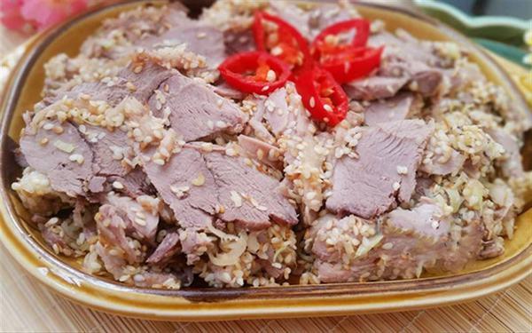 5 món ngon từ ngan, thịt ngan nấu gì ngon nhất đơn giản dễ làm