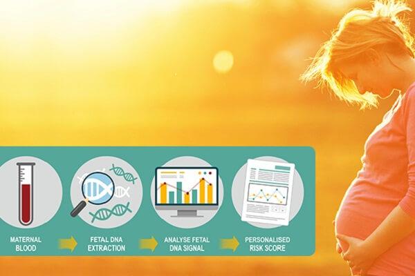 So sánh 3 loại xét nghiệm NIPT với Double test, Triple test, nên làm xét nghiệm nào cho mẹ bầu trước khi sinh?