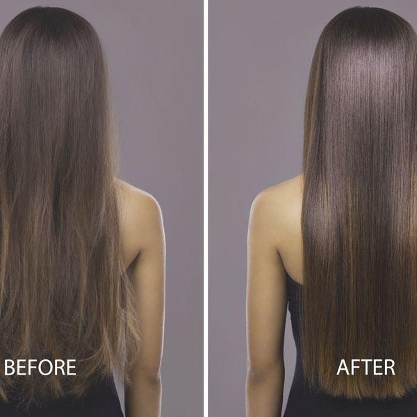 Tác dụng của hạt hạnh nhân trong việc dưỡng tóc
