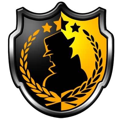 Thám tử Tận Tình - Trung tâm thám tử uy tín, chuyên nghiệp hàng đầu hiện nay