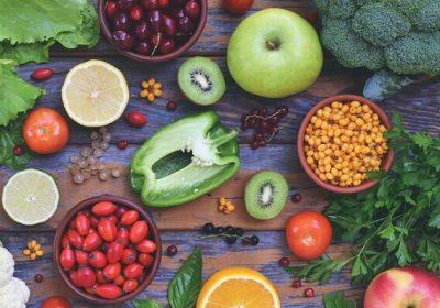 29 thực phẩm giàu vitamin C, ăn trái cây hoa quả gì bổ sung vitamin C nhanh và tốt nhất