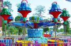 5 công ty sản xuất đồ chơi mầm non composite hàng đầu tại Hà Nội