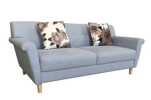 Ghế sofa băng tiện lợi, đẹp mắt