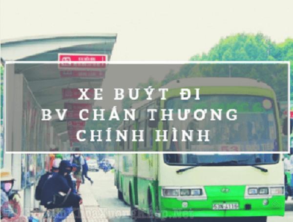 Tọa lạc tại số 929 Trần Hưng Đạo, Phường 1, Quận 5, Hồ Chí Minh