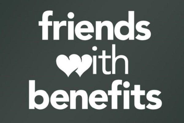 [FWB LÀ GÌ] Friends With Benefits và 10 điều có thể bạn chưa biết về FWB (Yêu lầm bạn thân)