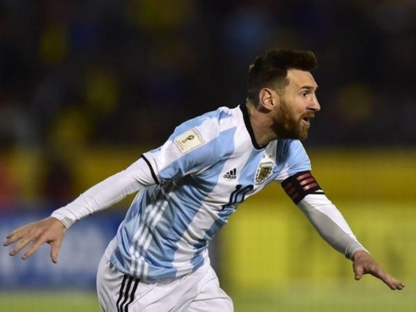 Tiểu sử Lionel Messi về lý lịch, quốc tịch, chiều cao và các danh hiệu thi dấu đạt được