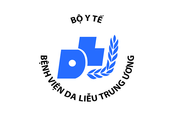 Tổng quan về Bệnh viện chuyên khoa đầu ngành về bệnh lý da liễu tại Việt Nam