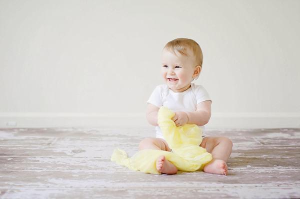 Sinh con trong năm 2025 nên chọn tháng nào cho tốt?