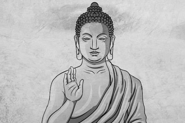 Nằm mơ thấy Phật A Di Đà, Phật Bà Quan Âm và điềm báo, ý nghĩa, mơ thấy phật đánh con gì, số mấy?