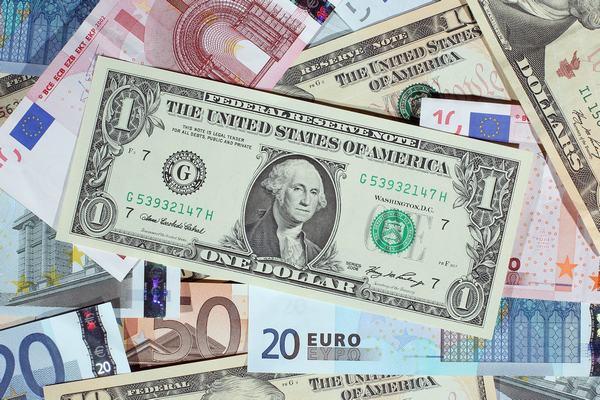 Giải mã giấc mơ thấy tiền với những loại tiền phổ biến thường gặp