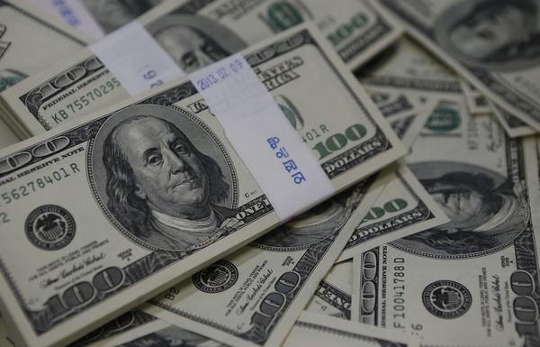 Mơ thấy tiền liên quan đến những con số nào?