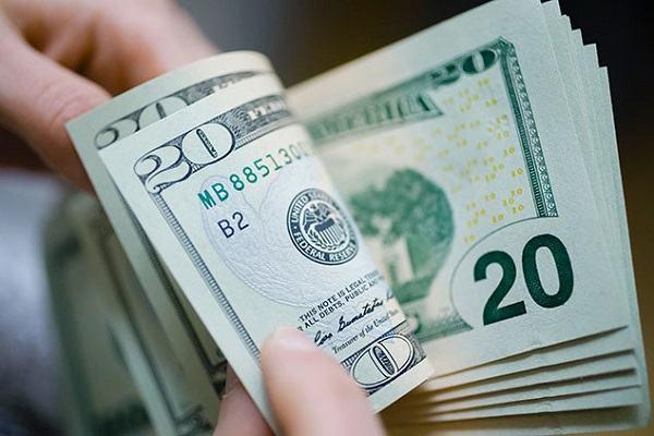 [GMGM] Mơ thấy tiền lẻ, tiền đô, tiền xu tiền rách và các điềm báo, mơ thấy tiền đánh con gì, số mấy chính xác 100%