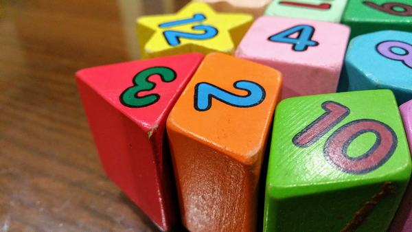 Con số 76 cũng là biểu tượng tâm linh trong lòng bạn.