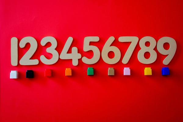 Nằm mơ thấy số đánh con gì, chi tiết giấc mơ từ số 7 8 9 , số 11 đến 111 cho đến 911