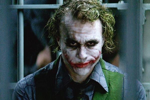 Tuyển Tập 1000 Những Câu Nói Hay Của Joker Với Triết Lí Sâu Sắc