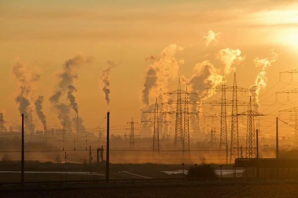 Những con số thống kê về vấn nạn ô nhiễm môi trường tại nước ta
