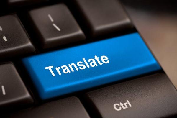 Những phần mềm, ứng dụng dịch tiếng việt sang tiếng anh đúng ngữ pháp online và miễn phí