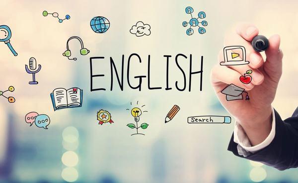 Mẹo dùng Google Dịch dịch tiếng việt sang tiếng anh đúng ngữ pháp chính xác nhất