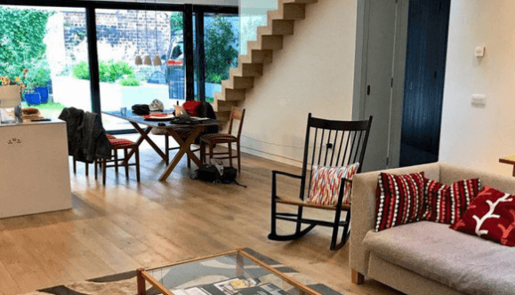 Alo Nhà Trọ - địa chỉ cho thuê nhà trọ, căn hộ chất lượng giá tốt hiện nay